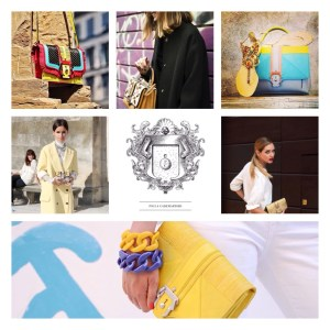 1@ Con… Paula Cademartori: Designer Luxury Bags and Clutches