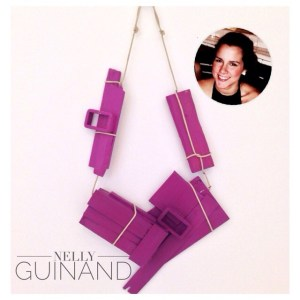 Nelly Guinand Accesorios