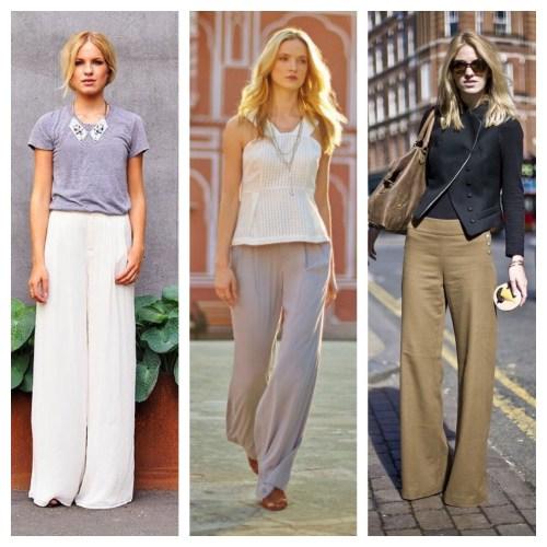 alternativas a los jeans