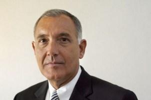Джо Наваро