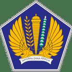 Kementerian Keuangan Republik Indonesia Uang Makan Pegawai