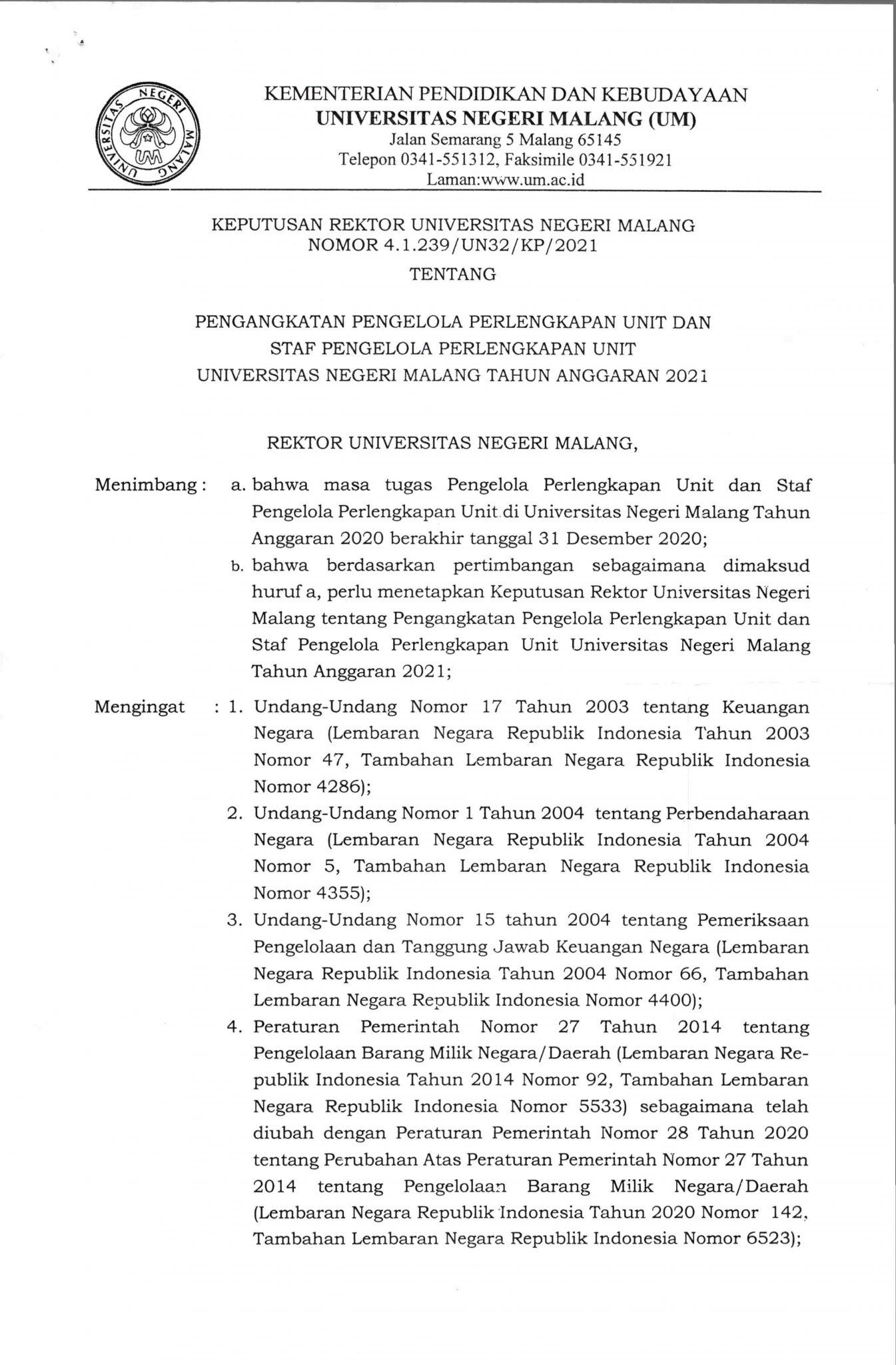 SK-Rektor-Pengangkatan-PPU-2021_001