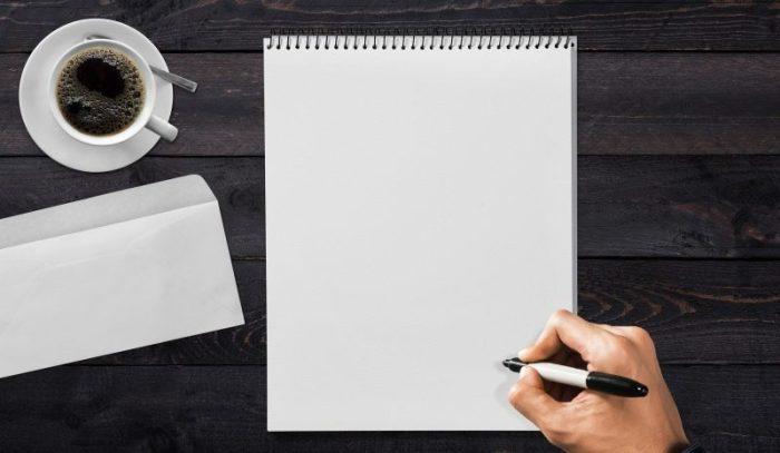 Contoh Proposal Pengajuan Dana Ke Perusahaan
