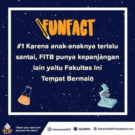 funfact-fitb-1
