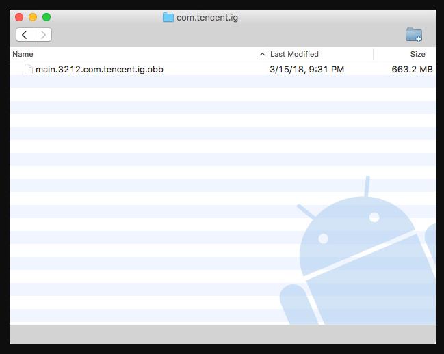 download file obb pubg versi terbaru