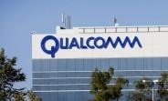 Qualcomm Snapdragon 735 specs pop up online