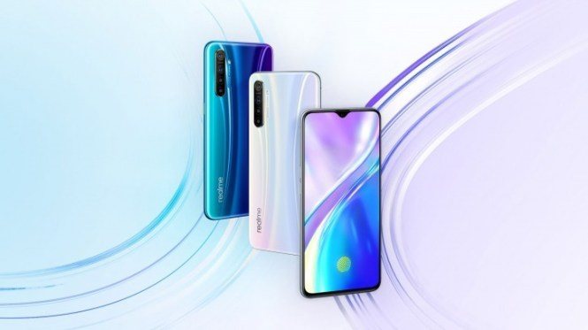 Realme X2 gets a new memory variant in China