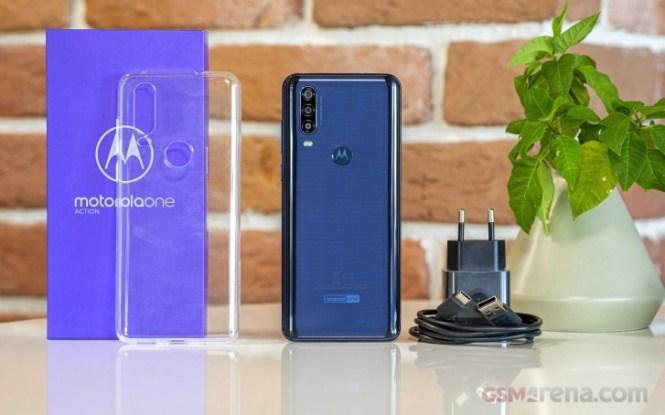 Deal: Samsung, Motorola, and Lenovo announce Diwali discounts