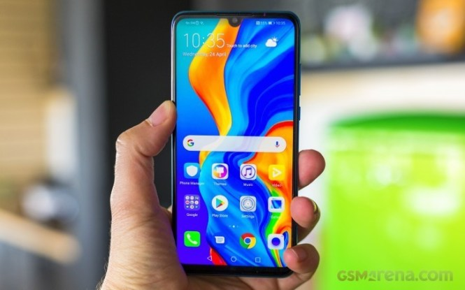 Black Friday: Huawei, Honor and Xiaomi deals in Europe