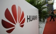 Huawei to launch a smartphone with HongMeng OS by the end of 2019