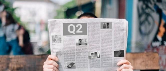 Top stories of 2019: Q2