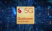 Qualcomm unveils new Snapdragon 865 and 765, announces 3D Sonic Max fingerprint scanner