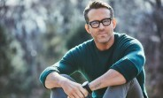 Hollywood actor Ryan Reynolds buys ownership in Mint Mobile