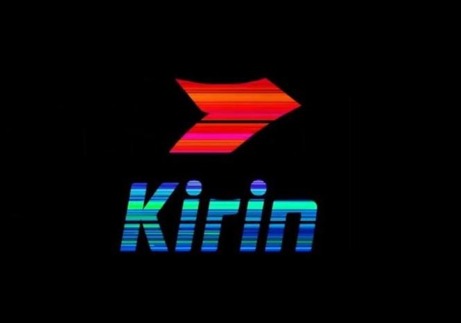 Huawei's Kirin 1020 SoC tipped to have 50% better performance than the Kirin 990
