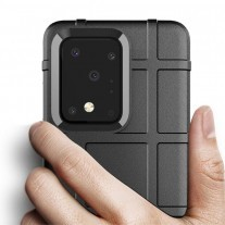 S20 Ultra case render, version 2