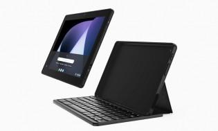 Acer 712 and Lenovo 10e