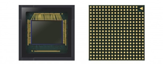Galaxy S20 Ultra's 108MP sensor captures twice as much light by grouping 3x3 pixels