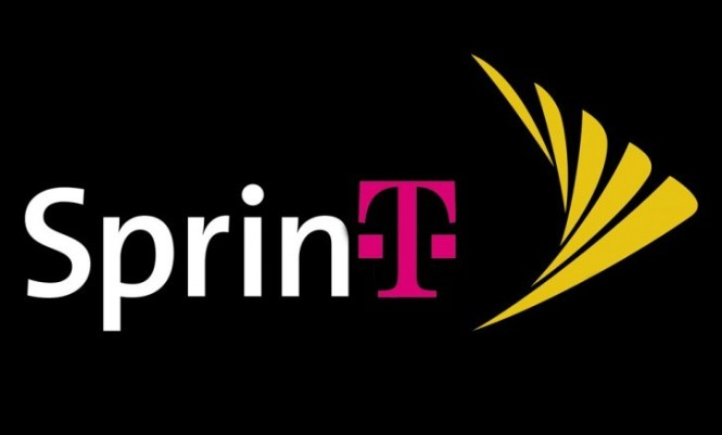 T-Mobile-Sprint merger gets approved by federal judge