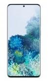 Samsung Galaxy S20+ in Cloud Blue