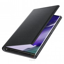 Flip cover: For Note20 Ultra