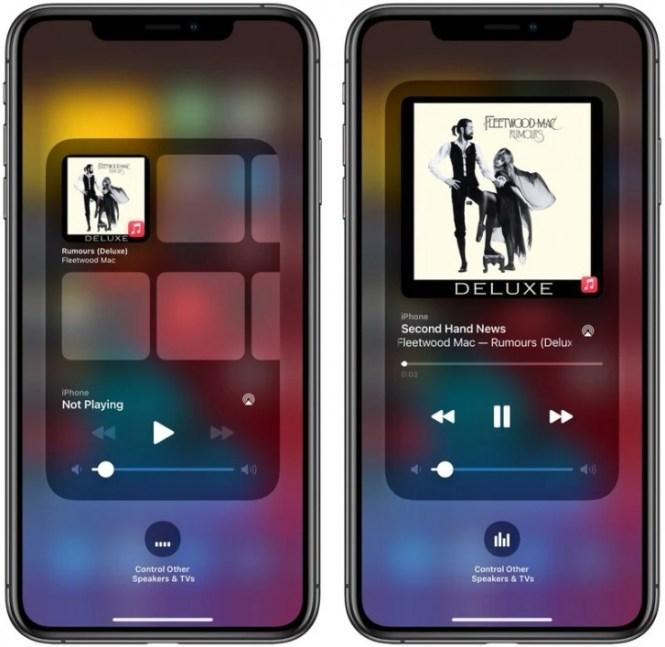 iOS (and iPad OS) 14.2 Public Beta now available