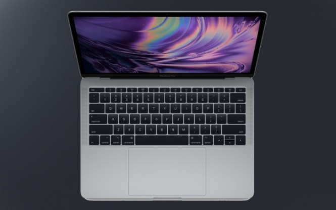 The 12-inch MacBook to be the first with Apple's ARM CPU