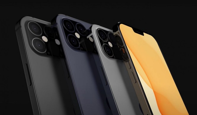 The most comprehensive iPhone 12 leak brings out all the details ahead of next week's event