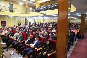 صحنه ایی از شب علی رضاقلی