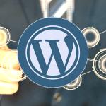 【WordPress】「投稿」を使用し記事を書く【超初心者】
