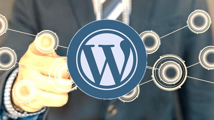 【WordPress】目次を表示するプラグイン「Table of Contents Plus」を導入する【プラグイン紹介】