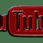 【YouTube】再生リスト内の動画を自動で公開日順に並び替える方法【超初心者】