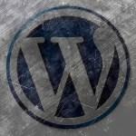【WordPress】サイトのテーマを変更する際の準備と注意点【超初心者】