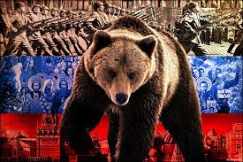 RUS meška