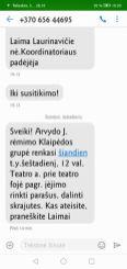 AJ Minedo 7