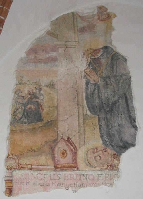 Brunonui bonifacijui nukirsta gal.jpg