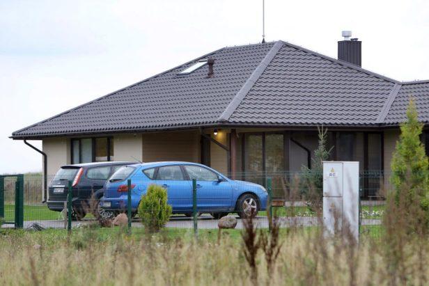 Landsbergių namas Nemirsetoje.jpg