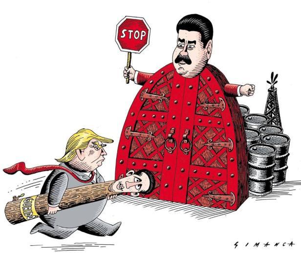 Venesuela Tramp.jpg