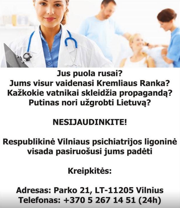 Rusai puola.png
