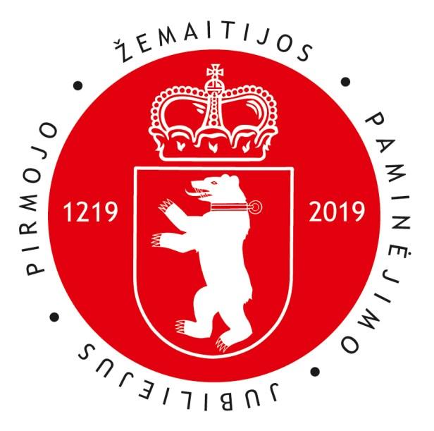 Zemaitijos-metų logotipas.jpg