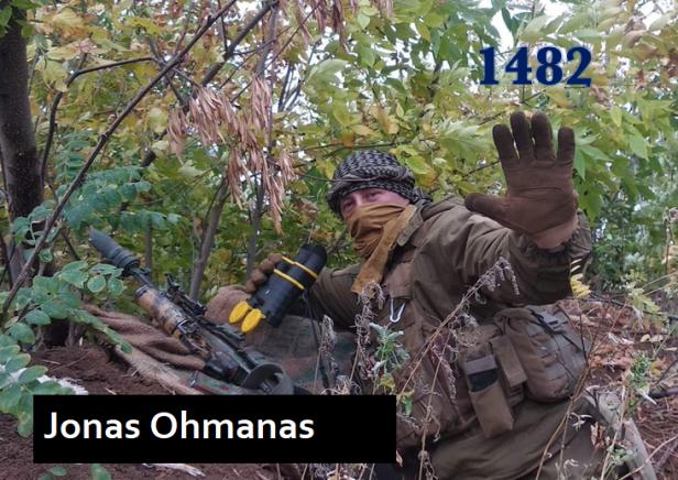 Jonas Ohmanas snaiperis.png