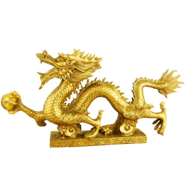 Feng-shui-Dragon- laimė -Kinija -drakonas.jpg