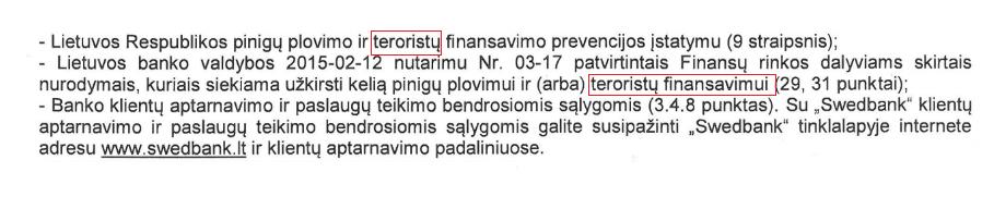 Swedbank terorizmo finansavimo.png