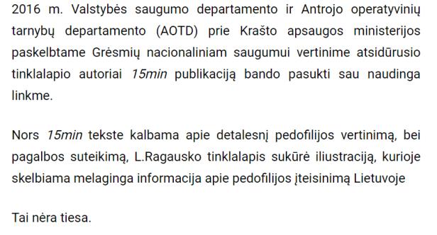 L Ragauskas.PNG