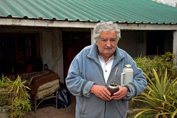 Mujica namai.jpg