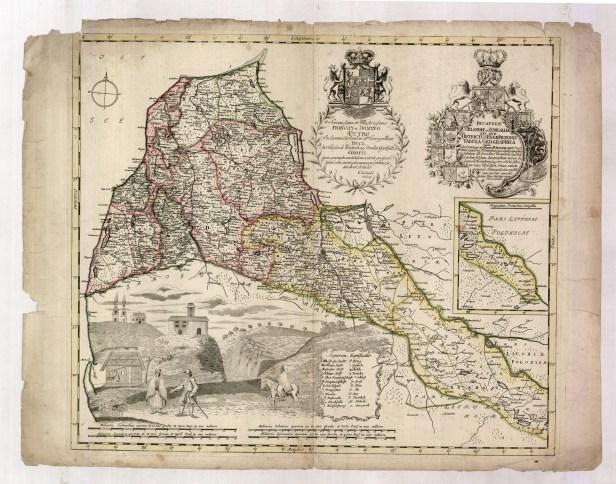 Kurzemes_un_Zemgales_hercogistes_karte_1770.jpg