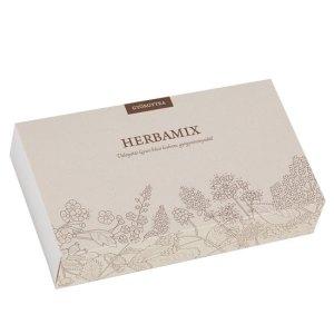 Balenie liečivých rastlín Herbamix (másolat)