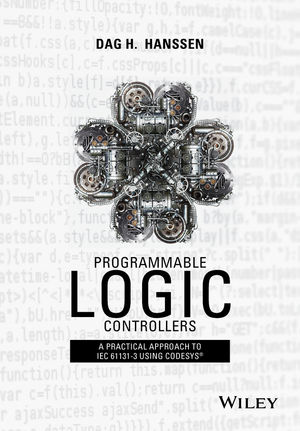 Programmable_Logic_Controllers-Book_Cover