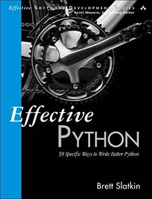 Effective_Python-Book_Cover