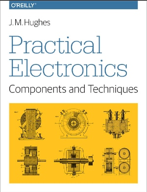 Practical_Electronics-Book_Cover