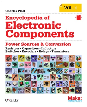 Encyclopedia_Of_Electronic_Components_Volume_1-Book_Cover